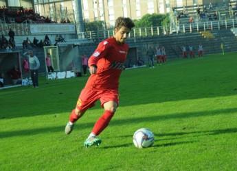 Calcio, al Ravenna non bastano due gol per vincere