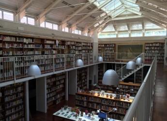 Pane e Internet: al via i corsi di alfabetizzazione digitale della Bassa Romagna