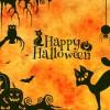Costumi, maschere terrificanti, zucche… Cinque segreti da sapere su Halloween prima di festeggiarlo
