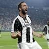 Non solo calcio. Solito Juventus Stadium e il Ciuccio molla. Desmo – Dovi, Vale e Italia in trionfo.