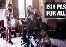 """Faenza, """"ISIA Fashion for all"""": grazie al design etico, la moda diventa accessibile a tutti"""