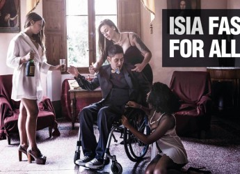 "Faenza, ""ISIA Fashion for all"": grazie al design etico, la moda diventa accessibile a tutti"