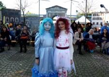 Dall'Italia in miniatura a Oltremare e l'Acquario di Cattolica: tutti gli eventi della riviera per Halloween