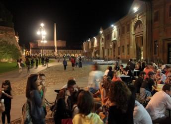 """Quasi esaurite le """"scorte"""" dei carnet per partecipare a Lugo in Tavola. Ultimi giorni per acquistare i biglietti."""