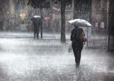 Meteo novembre: dopo Ognissanti stop all'anticiclone, torna la pioggia