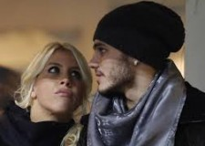 Non solo calcio. T'aspetti l'Inter, appare il Milan. Juve, alta e solitaria. Occhio adesso alla Champions.