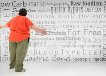 Cibo, alimentazione, benessere: quale il legame? Se ne discute a Forlì in occasione dell'Obesity Day