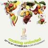 Nazionale Italiana Cuochi: al via le Olimpiadi di Cucina 2016.