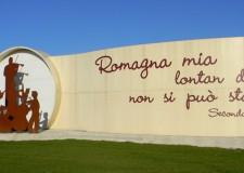 """Quale il futuro del liscio? Se ne discute a Faenza. Intanto esce la compilation """"Cose di Romagna"""" con le nuove band generazione 2.0"""