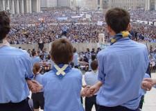 Giovedì 13 ottobre in biblioteca le iniziative per i settant'anni degli scout a Santarcangelo