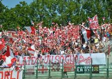 """Forlì, Nella giornata della legalità scendono in campo Magistrati, le""""Vecchie Glorie"""" del Calcio e la """"Nazionale della Solidarietà"""""""