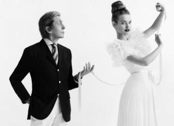 """Ritorna """"VINTAGE! La moda che vive due volte"""": dal 21 ottobre alla Fiera di Forlì"""