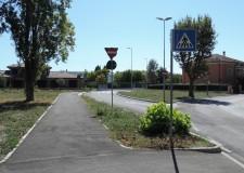 Bellaria Igea Marina, dalla Giunta comunale il via a opere pubbliche per 500mila euro