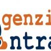 Emilia Romagna, Fisco&Notai: accordo per un fisco più semplice