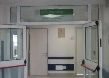 """Santarcangelo, inaugurata la nuova unità operativa di Post Acuti dell'Ospedale """"Franchini"""""""