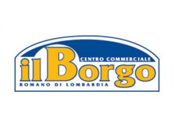 """Faenza, stop alla sosta di caravan e autocaravan nel parcheggio del centro commerciale """"Il Borgo"""" in via Fornarina"""