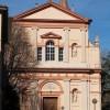 Visite guidate: i Padri domenicani a Faenza