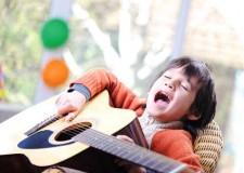 """""""Nati per la Musica"""" compie 10 anni: le iniziative a Lugo"""