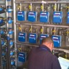 INRETE (Hera) sostituirà i contatori gas a Gatteo, Savignano sul Rubicone e Longiano