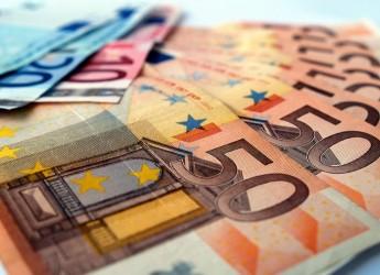 Emilia Romagna. In arrivo oltre 800mila euro di contributi per l'Unione dei Comuni della Bassa Romagna
