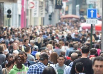 Emilia Romagna. Bollettino statistico: confermato il trend di crescita della popolazione riminese nei primi sei mesi del 2016