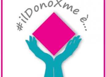 Il 4 ottobre si festeggia il Dono Day. Ecco le proposte di Poggio Torriana