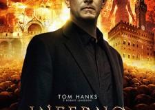 A Cesena va in scena Inferno in lingua originale. Al cinema Eliseo.