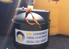 Educazione ambientale, CircOLIamo del Coou da questa settimana è in tour in Emilia Romagna