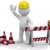 Cesena, da lunedì 10 ottobre lavori sul ponte del Rio Capazzo