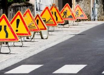 Viabilità più sicura a Cesena? Il Comune ci prova con un programma di dodici interventi nel territorio