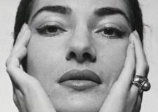 Spoleto Arte incontra Venezia: omaggio a Maria Callas nella mostra curata da Vittorio Sgarbi