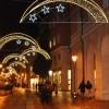 Forlì, aperto un bando per la valorizzazione del centro storico durante le festività natalizie