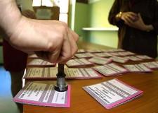 Faenza, è in scadenza il termine per rinnovare gli albi dei Presidenti di seggio elettorale