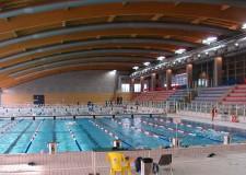 Riccione, Lavori al tetto dello Stadio del Nuoto e in via Malta, conclusa procedura di gara per affidamento imprese