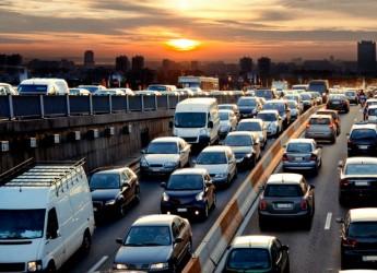 Trasporti, quale il futuro nell'utilizzo di combustibili fossili? Crescono i biocarburanti