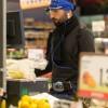 La sfida digitale.Il brainmarketing tra gli scaffali del supermercato, questa volta dedicato all'ortofrutta.