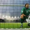 Non solo sport. Champions: la Juve poteva ma non l'ha fatto. Così il Napoli. Primi posti ora in bilico.