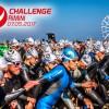 Challenge Rimini 2017: un'occasione di festa per tutti con il Triathlon Sprint del 6 maggio