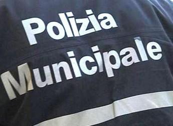 Rimini. Selezione per il nuovo comandante della Polizia Municipale: qui l'elenco degli ammessi.