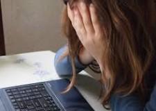 Università: progetto di marketing sociale sul cyberbullismo. Nell'obiettivo: ragazzi dai 14 /19 anni e relativi genitori.