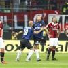 Non solo sport. Italia, giovane e forte. E ora occhi sul derby di Milano: 36 scudetti, 10 Coppe dei Campioni.