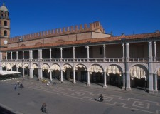 Faenza, da lunedì 21 novembre al via i lavori di asfaltatura di alcune vie del centro