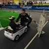 Sabato 12 novembre a Forlì l'evento inaugurale del progetto' Insieme per l'educazione stradale'