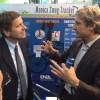 Il Comune di Rimini ed ENEA insieme per nuovi progetti di innovazione urbana della città