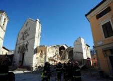 Non solo sport. Il martirio del Centro Italia. E le nostre nelle Coppe, per chiudere ( da brave)  i conti.