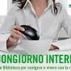 Bassa Romagna, aperte le iscrizioni per i corsi di 'Pane e internet'. A Bagnacavallo, Cotignola e Massa Lombarda.