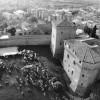 Cesena, Rocca Malatestiana: futuro incerto