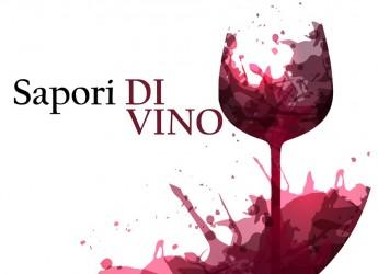 Vino e natura protagonisti a San Marino con Sapori DIVINO il 19 e 20 novembre