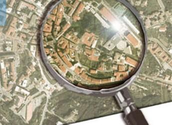 Unione: la Bassa Romagna pronta per la nuova legge sull'urbanistica