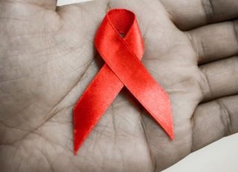 Emilia Romagna. HIV Test Days in Ausl Romagna, la semplicità di un gesto per togliere ogni dubbio